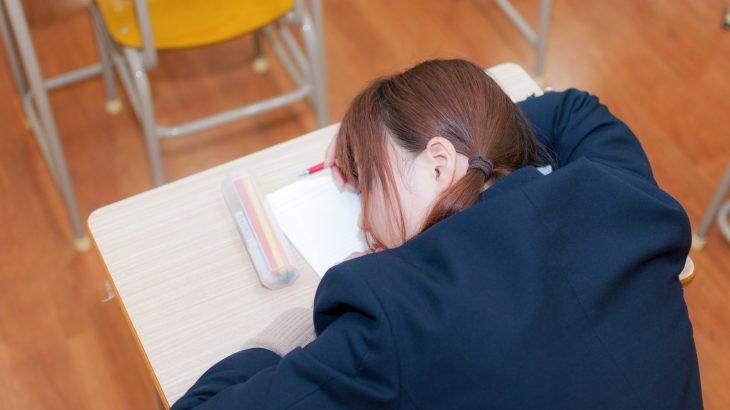 自己満足で終わる出前授業4つの失敗パターン