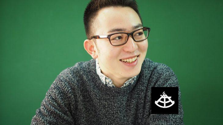 【今こそ若者の政治参加を!! :学生団体ivote代表が語る、大学生と政治】