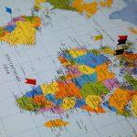 【受験生も必見!?】世界の政治体制を比較してみた
