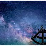 3月27日と宇宙