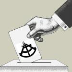 投票をする際に見る3つのこと
