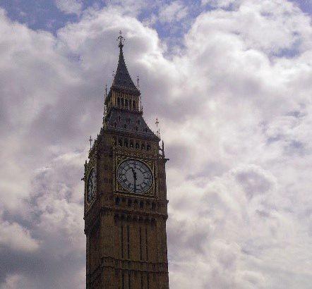 英国のEU離脱と多数決と民主主義