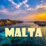 マルタってどんな国?