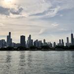 【シカゴ留学体験記】なぜシカゴでは政治の話が楽しいのか