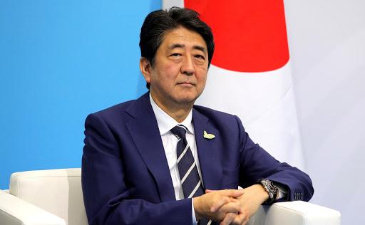【安倍首相辞任】世界各国首脳の反応