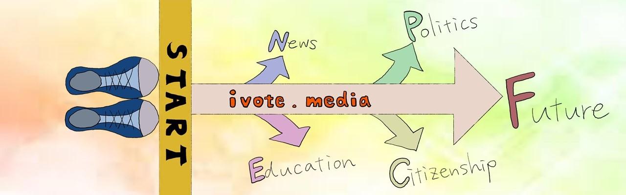 ivote Media